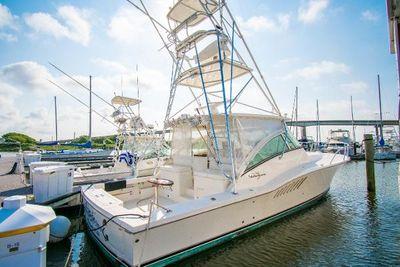 Albemarle Boats For Sale Boat Trader