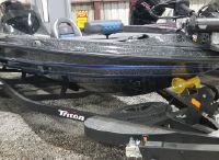 2020 Triton 189 TrX w150L 4S Pro XS