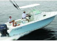 2022 Sailfish 220 WAC