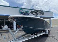 2021 Tidewater 232 CC Adventure