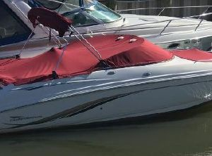 Chaparral 230 Ssi boats for sale - Boat Trader