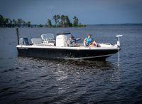 2021 Skeeter SX2550 FISH