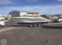 2005 Four Winns 280 Horizon