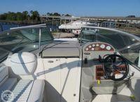 2007 Bayliner 245 Sunbridge