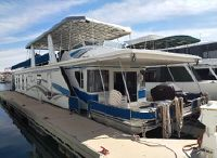 2003 Stardust Cruisers Stardust Multi owner boat