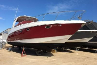 Chaparral boats for sale - Boat Trader