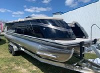2021 Silver Wave 2410 SW3 CLS