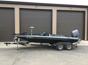 Javelin boats for sale - Boat Trader