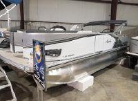 2021 Avalon LSZ 2285EL