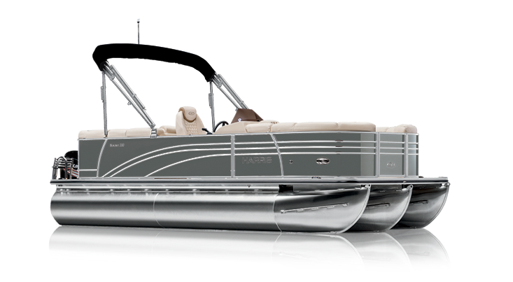 Boats For Sale In 30188 Boat Trader