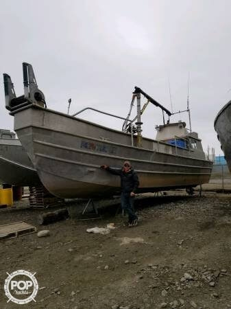 Boats for sale in Alaska - Boat Trader