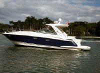 2010 Monterey 400 Sport Yacht