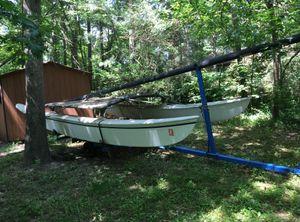 Hobie Cat boats for sale - Boat Trader