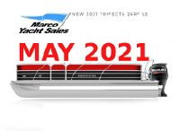 2021 Trifecta 24 RFLE