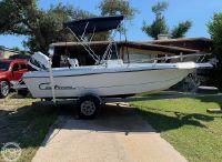 1998 Pro Sport Boats 1950