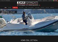 2021 Zar Formenti 79 SL