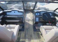2021 Crest Continental 250 SLC
