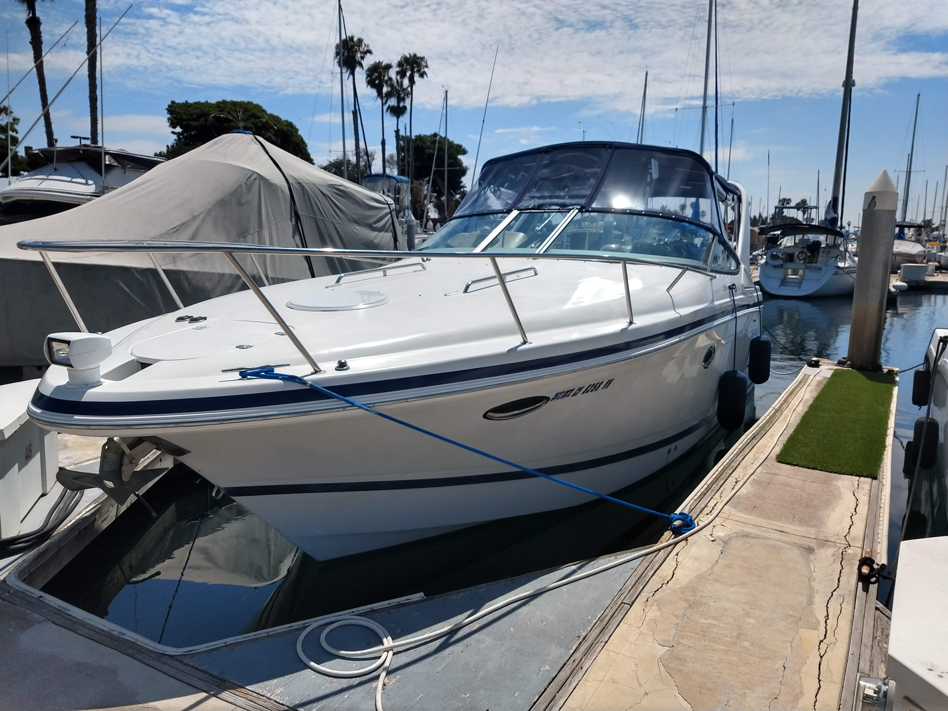 Chris-craft boats for sale in California - Boat Trader