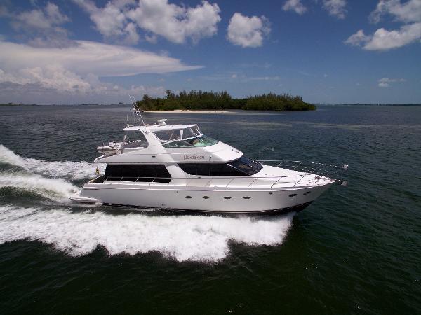 Carver boats for sale - Boat Trader