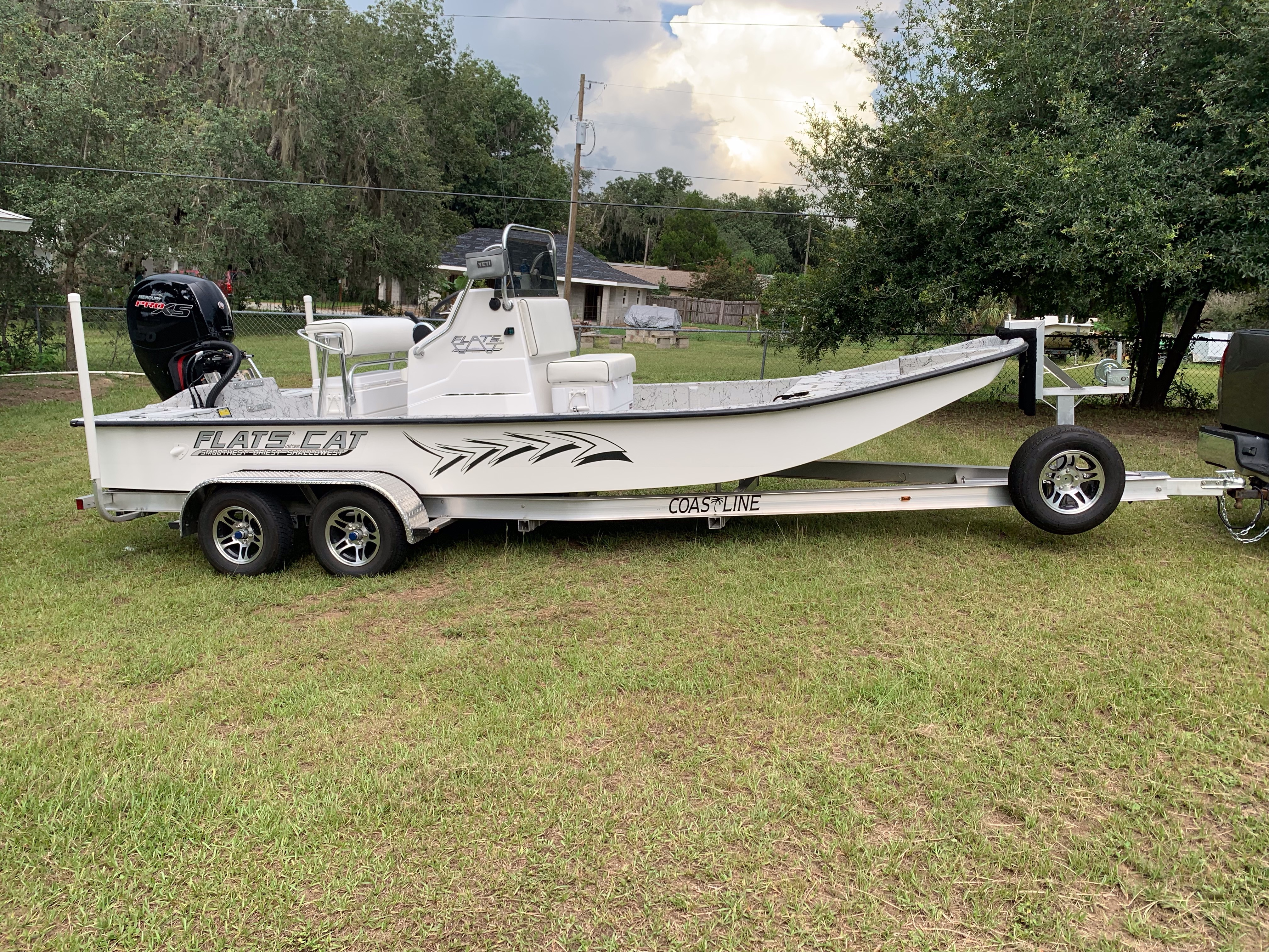 Boats for sale in 34428 - Boat Trader
