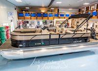 2020 Misty Harbor 2285 Biscayne Bay CU