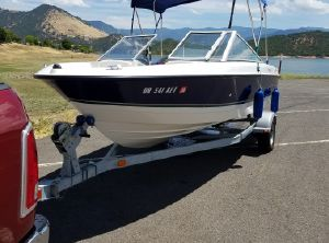 Boats for sale in 97415 - Boat Trader