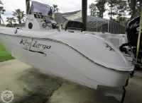 2020 Key Largo 2000 CC