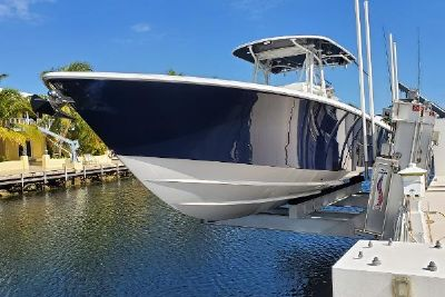Contender Boats For Sale In Florida By Owner Boat Trader