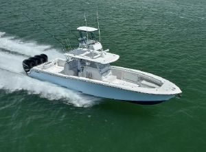 Invincible Boats For Sale Boat Trader
