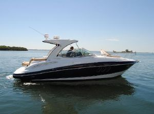 Boats for sale in Tampa - 2 of 12 pages - Boat Trader