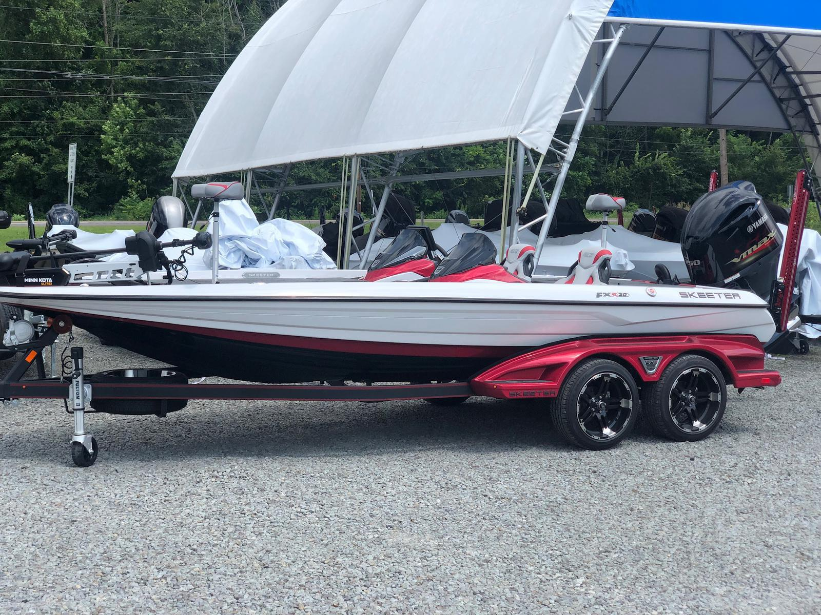 Boats for sale in Pennsylvania - Boat Trader