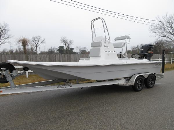 Flats Boats For Sale In Texas Boat Trader