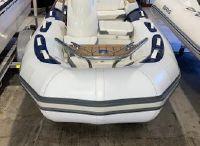 2016 Zodiac Yachtline 380