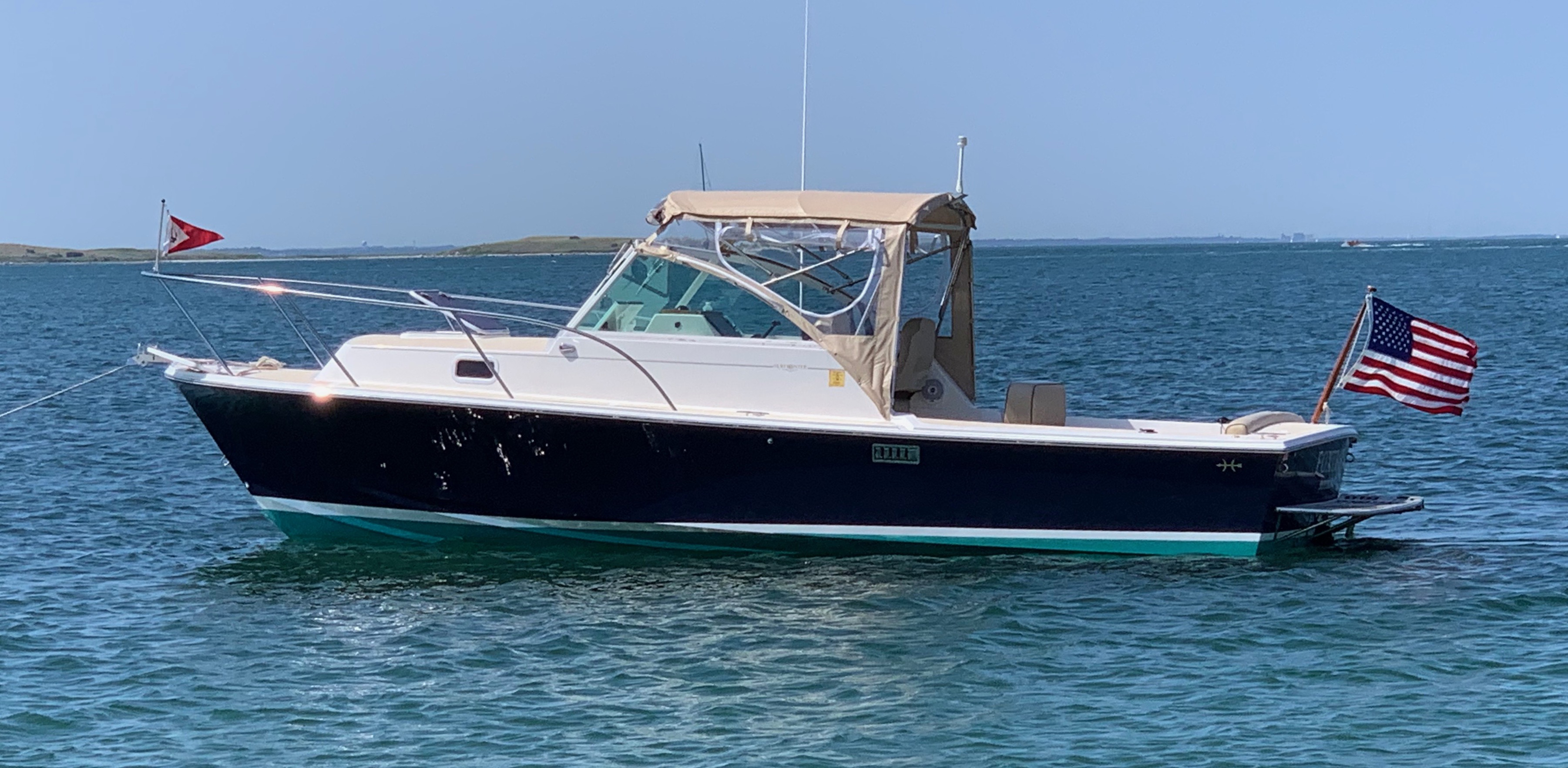 Hunt Yachts boats for sale - Boat Trader