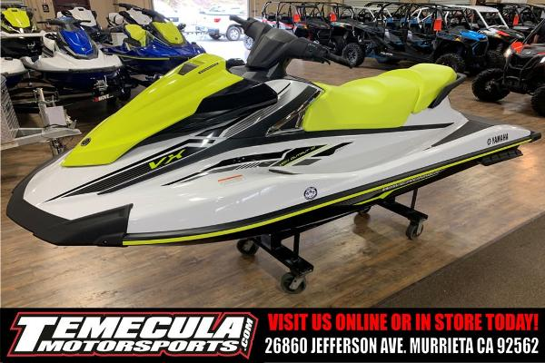 Yamaha Waverunner boats for sale in California - Boat Trader
