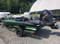 2022 Skeeter ZX150 - SOLD MORE INCOMING