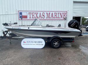 2014 Ranger REATA 1850 LS