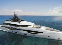 2022 Sunseeker 50M Ocean