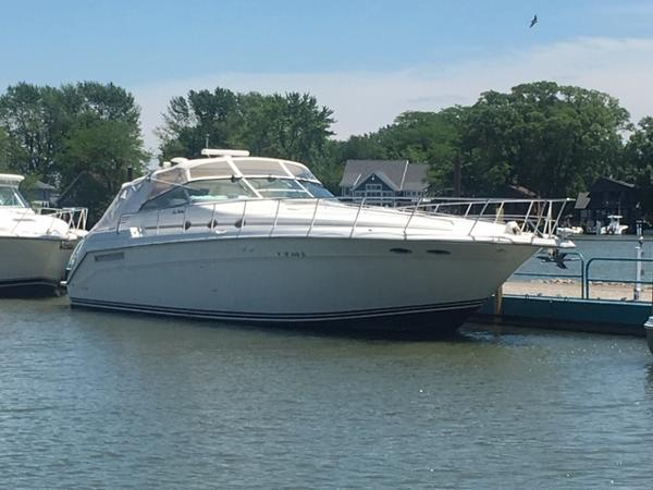 Boats for sale in Ohio - Boat Trader