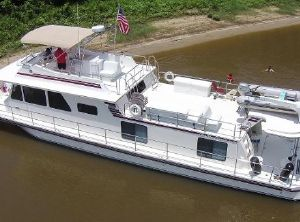 Gibson Boats For Sale Boat Trader