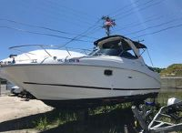 Regal boats for sale in Maine - Boat Trader
