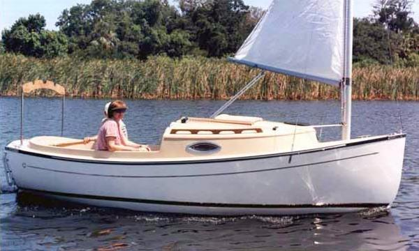 Com Pac boats for sale - Boat Trader
