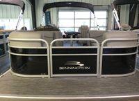 2022 Bennington 22SVSR