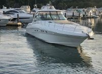 Regal boats for sale in Illinois - Boat Trader