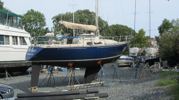 C&c boats for sale - Boat Trader