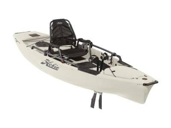 Canoe Kayak Boats For Sale In Michigan Boat Trader