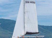 2022 Seawind 1160 Resort