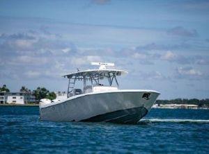 Contender Boats For Sale In Florida Boat Trader