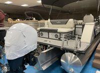 2021 SunChaser Geneva Cruise 22 SB