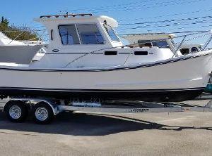 Eastern boats for sale - Boat Trader